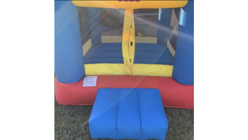 bounce-house-fisher-price-big-0
