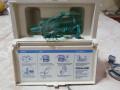 nebulizador-y-sus-accesorios-small-2