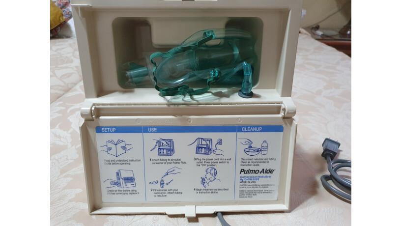 nebulizador-y-sus-accesorios-big-2