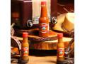 salsa-de-chile-habanero-small-0