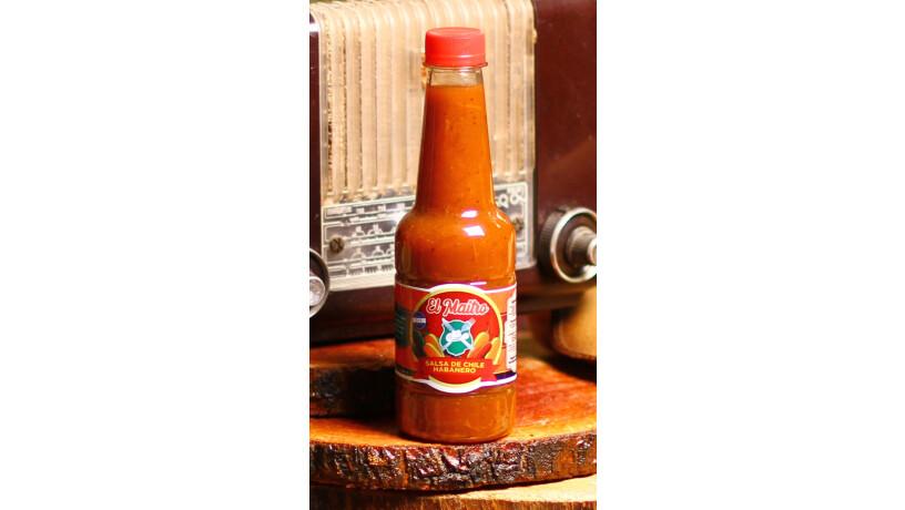 salsa-de-chile-habanero-big-1