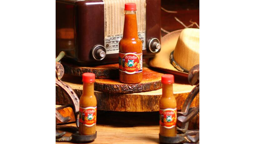 salsa-de-chile-habanero-big-0