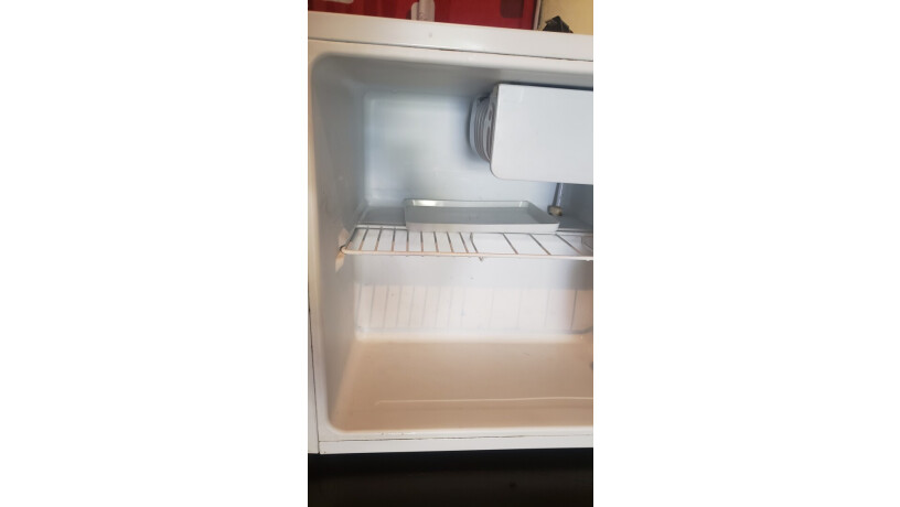refrigeradora-pequena-todo-al-100-big-1