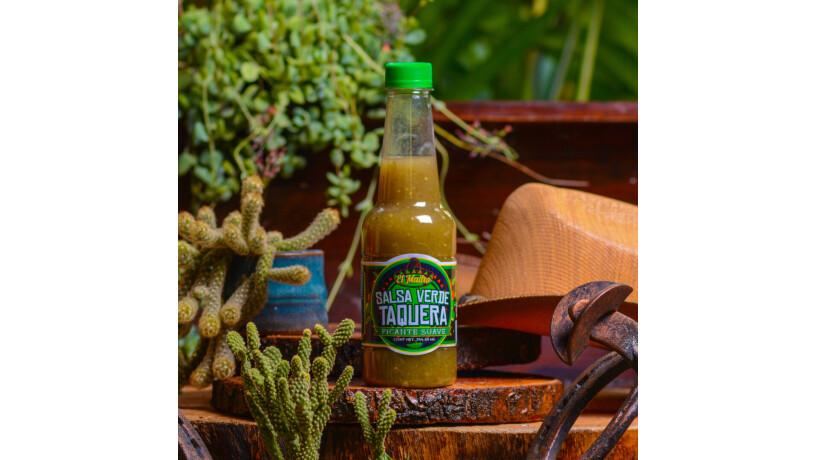 salsa-verde-taquera-big-0