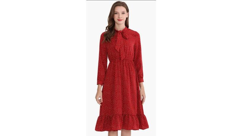 dress-red-big-1