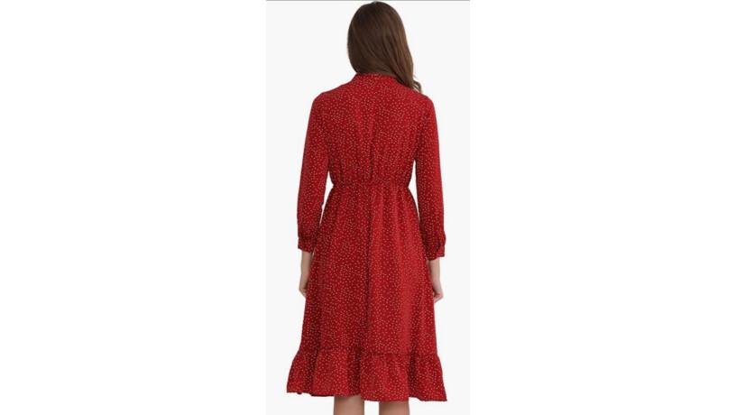 dress-red-big-2