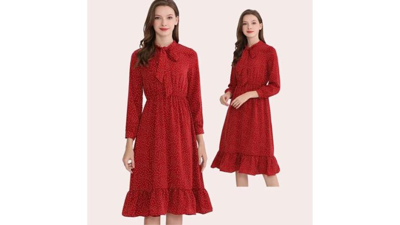dress-red-big-0