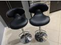 2-sillas-altas-small-0