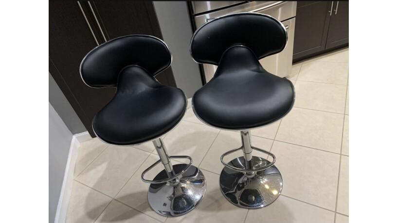 2-sillas-altas-big-0