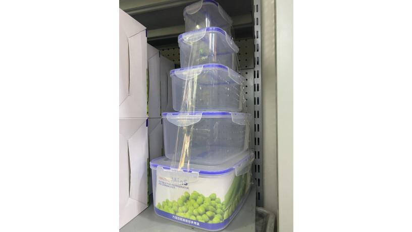 set-de-contenedores-de-plastico-big-1
