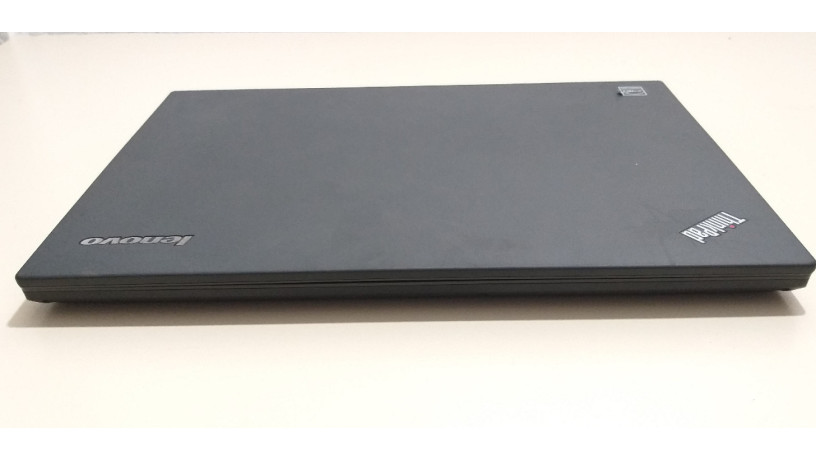 lenovo-thinkpad-t450-ultrabook-big-1