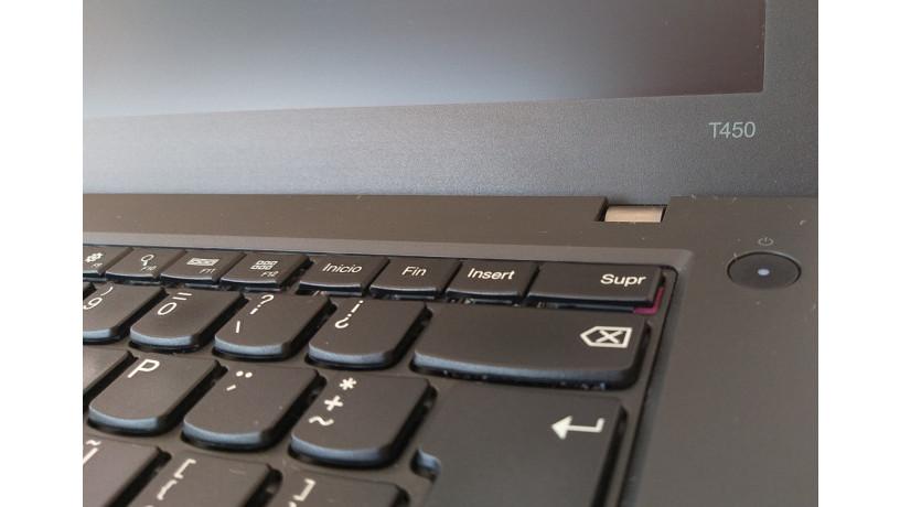 lenovo-thinkpad-t450-ultrabook-big-5