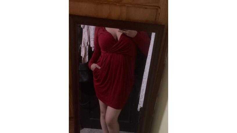 vestido-rojo-big-1