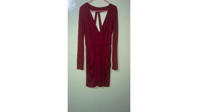 vestido-rojo-big-0