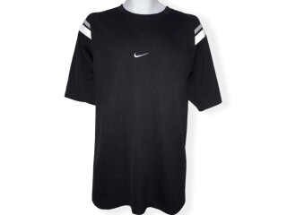 Camisa Nike Man talla XL/L