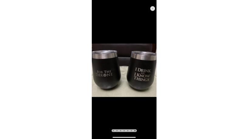 set-de-2-vasos-termicos-marca-otterbox-big-0
