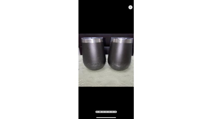 set-de-2-vasos-termicos-marca-otterbox-big-3