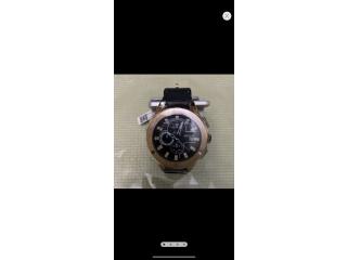 Reloj de hombre marca Megir
