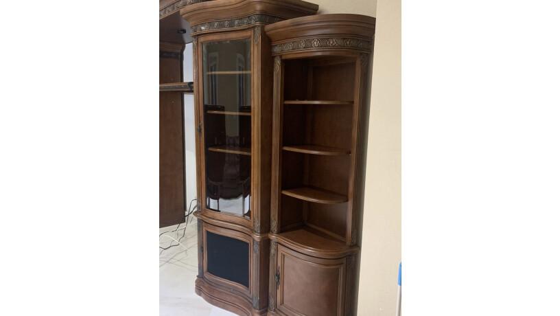 mueble-de-tele-big-1