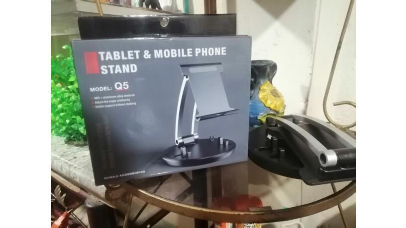 estuche-para-tablet-y-celular-big-2