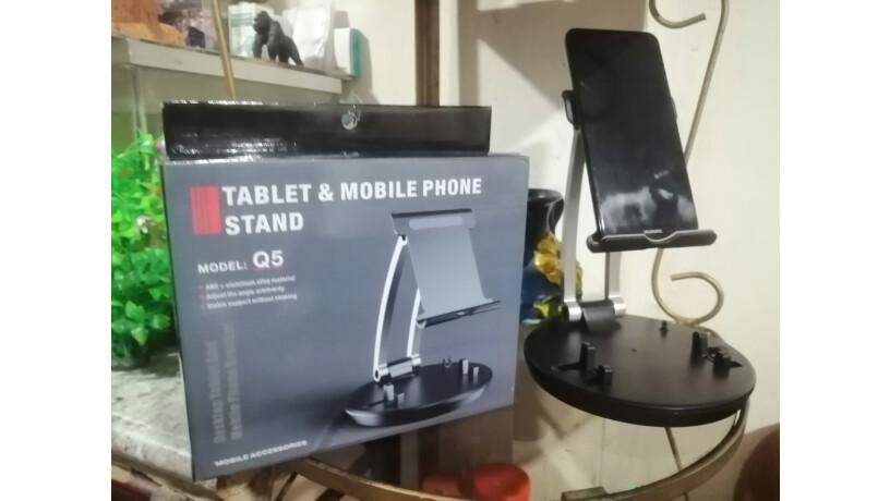 estuche-para-tablet-y-celular-big-1