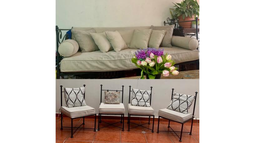 muebles-de-exterior-big-0