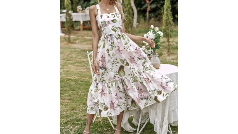 lindo-vestido-talla-m-nuevo-big-0