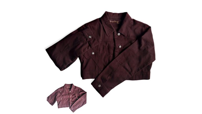jacket-vintage-big-0