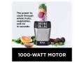 licuadora-nutri-ninja-iq-1000-watts-small-1
