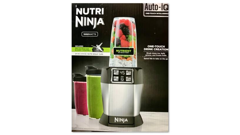 licuadora-nutri-ninja-iq-1000-watts-big-2