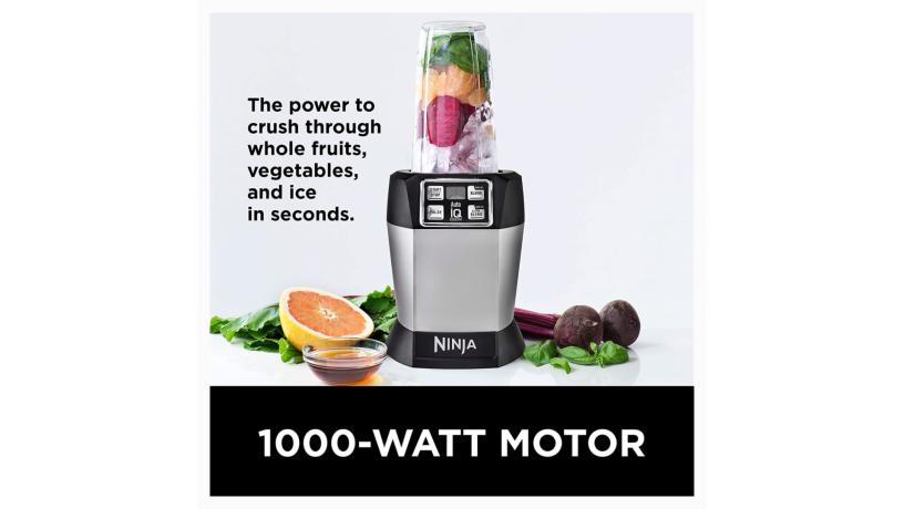 licuadora-nutri-ninja-iq-1000-watts-big-1
