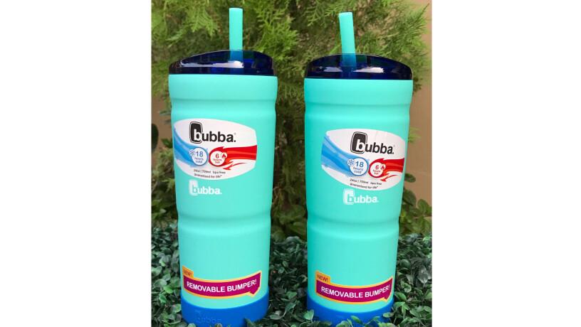 vasos-bubba-24-oz-big-0