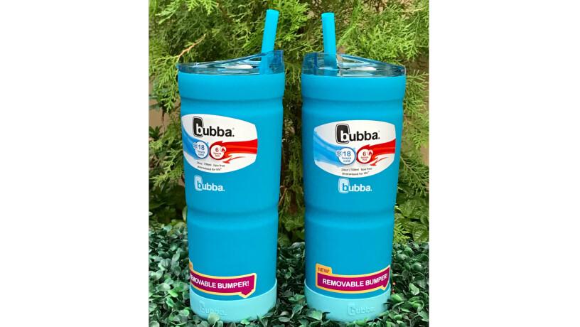 vasos-bubba-24-oz-big-2