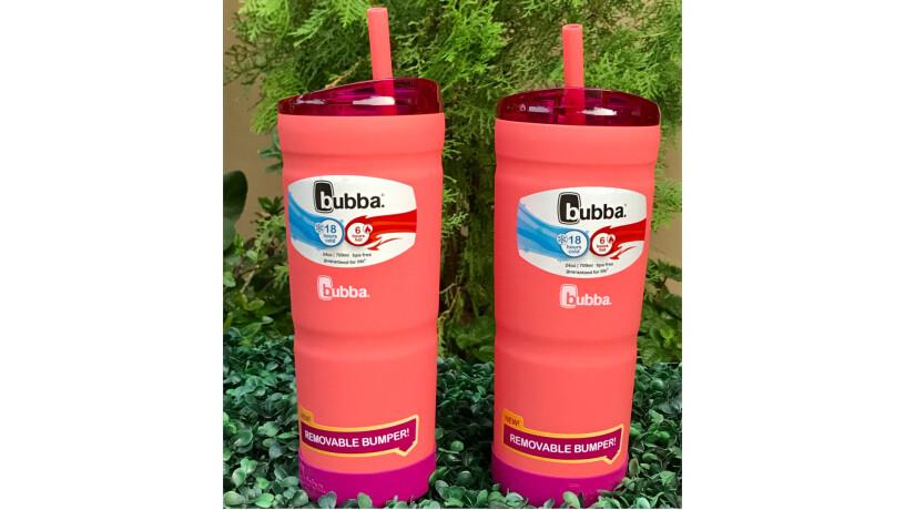 vasos-bubba-24-oz-big-1