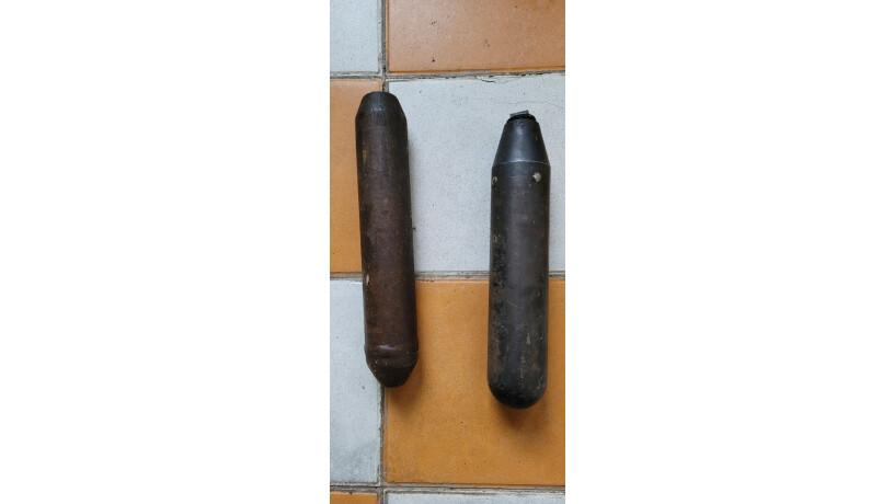 vibrador-de-concreto-pneumatico-big-2