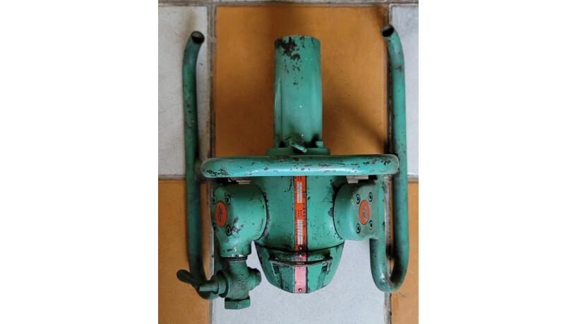 vibrador-de-concreto-pneumatico-big-0