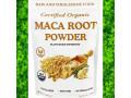 maca-organica-small-0