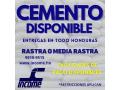 venta-de-cemento-small-0