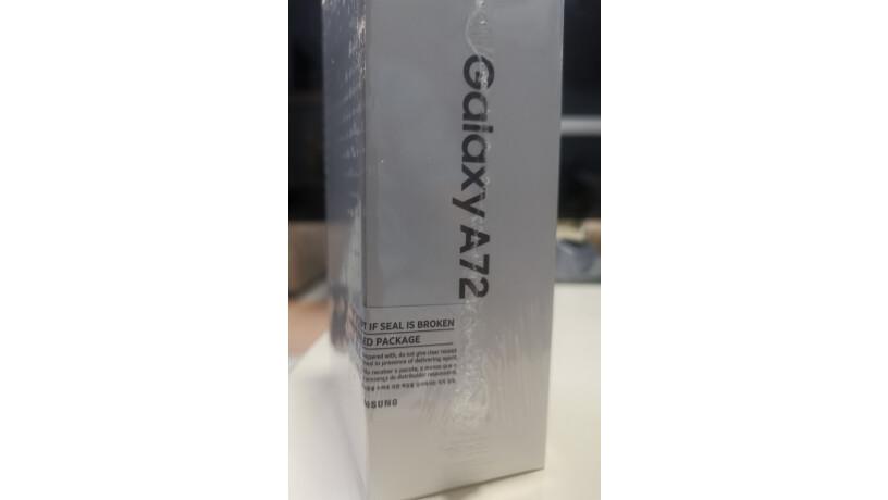 ganga-samsung-a72-en-caja-100-nuevo-big-2