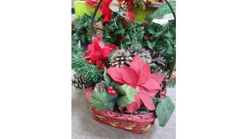 adornos-varios-de-navidad-donacion-big-5