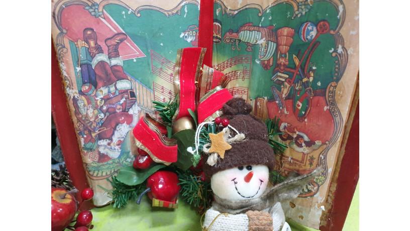 adornos-varios-de-navidad-donacion-big-4