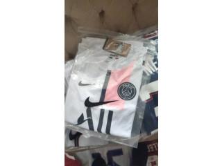 Camisas deportivas originales