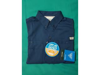 Camisas Columbia / U.S. Polo Assn / Goodthreads