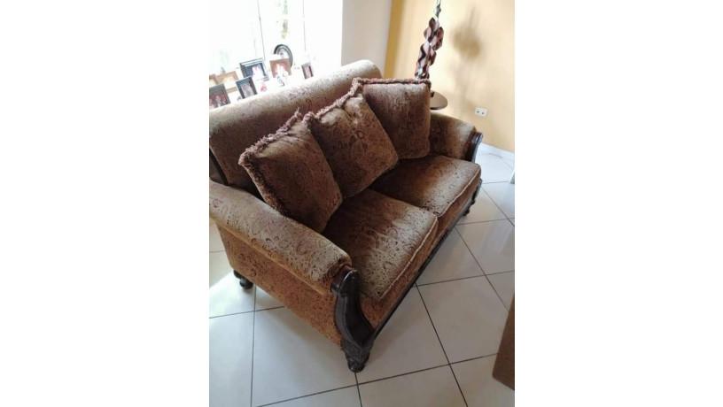 bellos-muebles-big-1