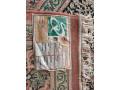 alfombra-persa-ideal-para-oficina-o-residencia-con-su-certificado-de-autenticidad-small-1