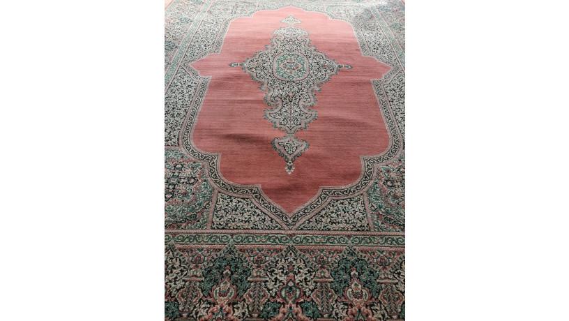 alfombra-persa-ideal-para-oficina-o-residencia-con-su-certificado-de-autenticidad-big-0