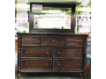 comoda-de-madera-dresser-small-0