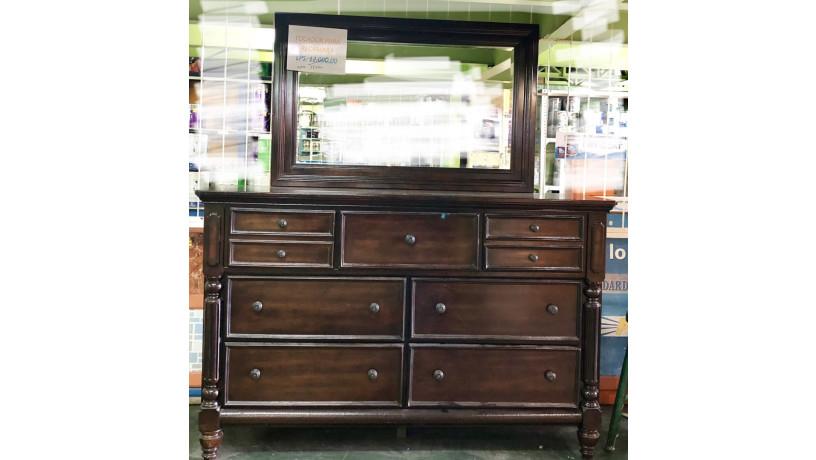 comoda-de-madera-dresser-big-0