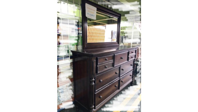 comoda-de-madera-dresser-big-1