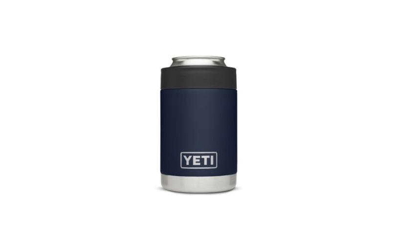 yeti-colster-big-1